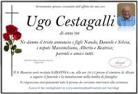 Necrologio di Cestagalli Ugo