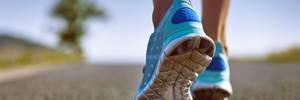 Anteprima B)Run