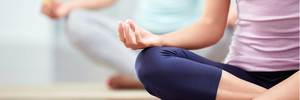 Anteprima Yoga