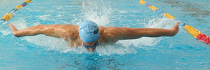 Nuoto Perfezionamento