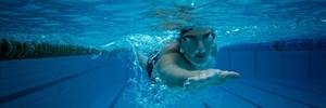 Anteprima Nuoto Libero