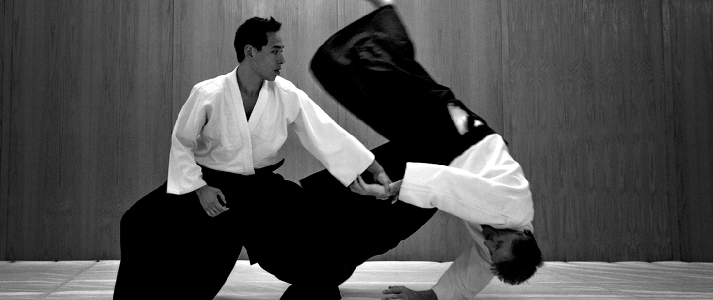 Club Interamnia | Aikido