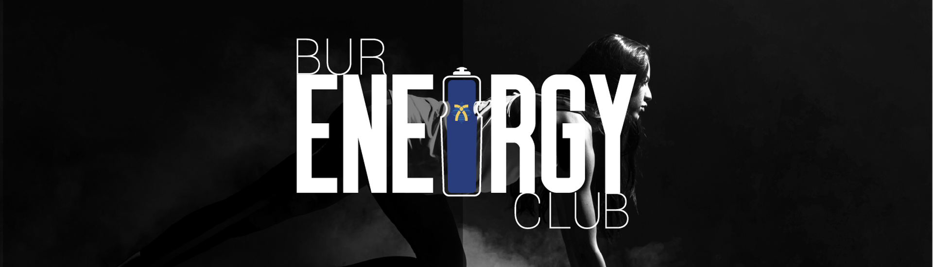Club Interamnia | Anteprima Burenergy