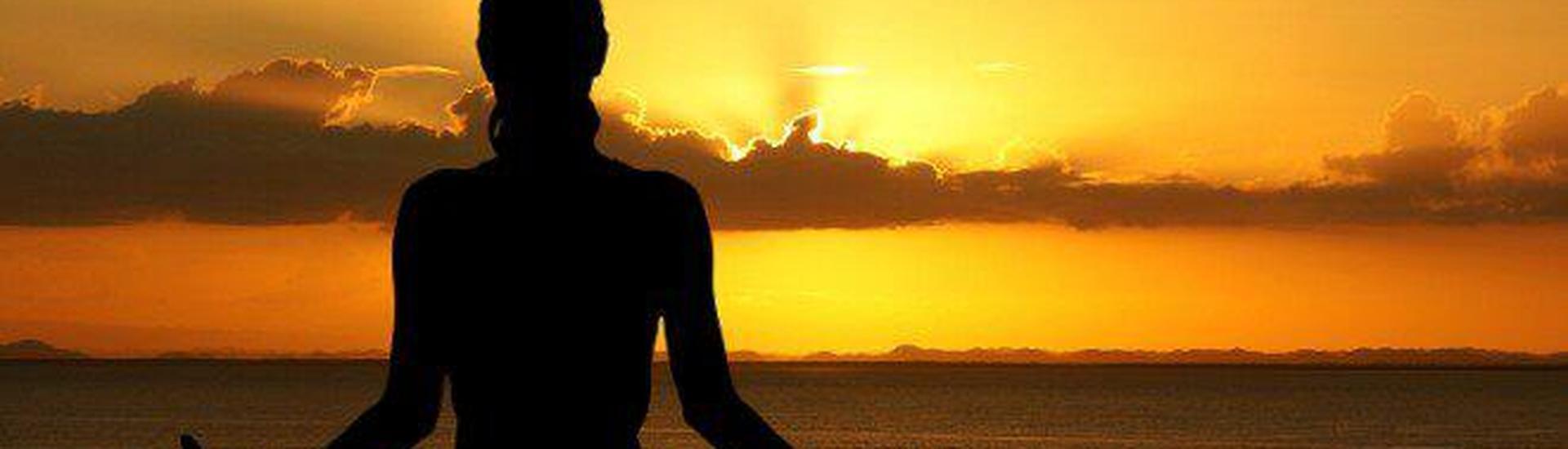Club Interamnia | Yoga
