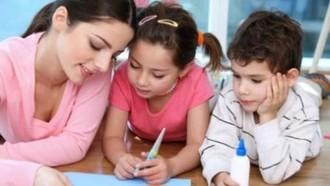 Annuncio di lavoro per Assistenti/Educatori per Campus