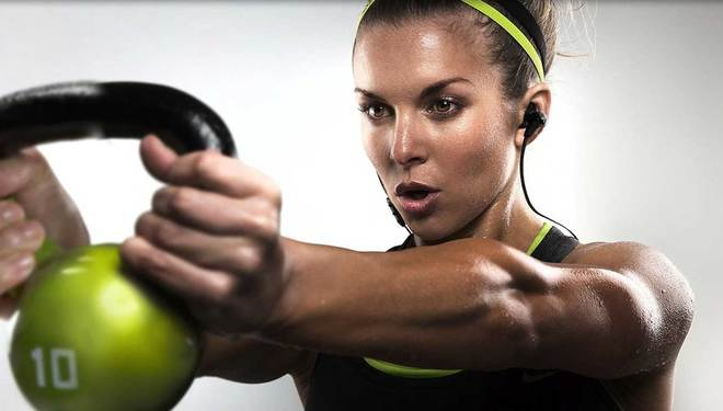 Club Interamnia   Anteprima Functional Fitness