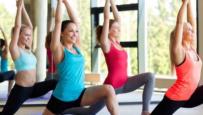 Club Interamnia | Anteprima Programma posturale
