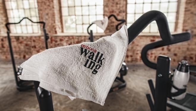 Club Interamnia   Anteprima Walking Progress
